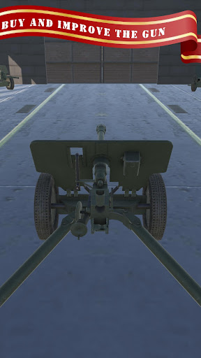 Tanki USSR Artillery Shooter - Gunner Assault 2 modavailable screenshots 5