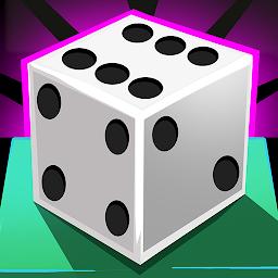Descargar e instalar - Offline Dice: Random Dice Royale Game 5.0.8 Apk