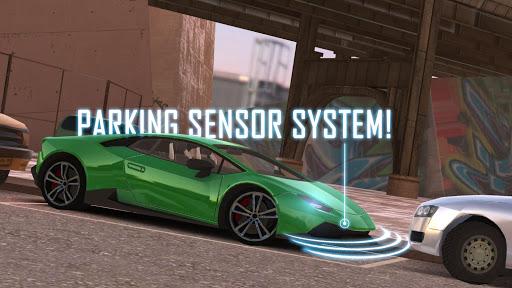 Real Car Parking : Driving Street 3D apktram screenshots 5