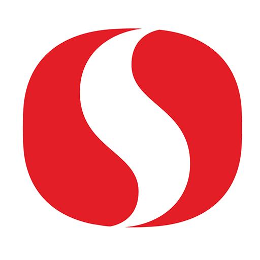 Safeway Deals & Rewards