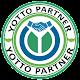 Yotto Partner für PC Windows