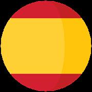 Learn Spanish - Beginners