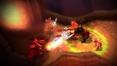 ブレイドの戦士(Blade Warrior)のおすすめ画像3