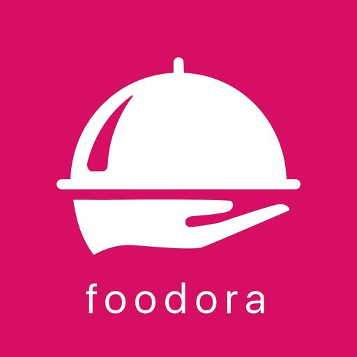 foodora: Tilaa ruokaa kotiinkuljetuksella