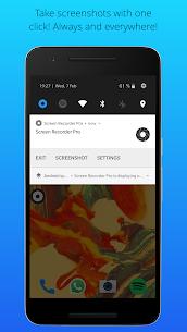 Screenshot Pro 2 MOD APK 1.0 build 41 (PAID Free) 15