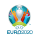 EURO 2020 Official - Androidアプリ