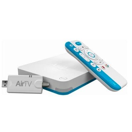 Sling for AirTV Player screenshots 2