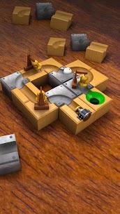 Unblock Ball – Block Puzzle Full Apk İndir 2