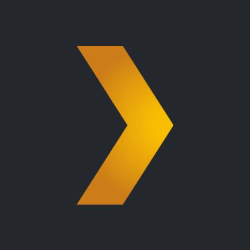 Plex: Stream Free Movies & Watch Live TV Shows Now