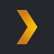 Plex: Free Streaming of Movies, TV, and more