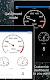 screenshot of Car Scanner ELM OBD2