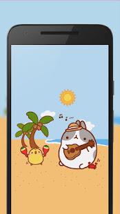 Kawaii Wallpaper, Cool, Cute Backgrounds: Cutely 6.0 Screenshots 6