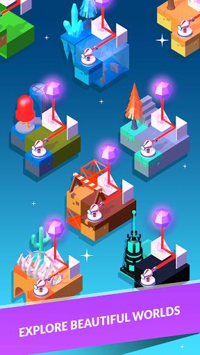 Laser Quest apkpoly screenshots 1