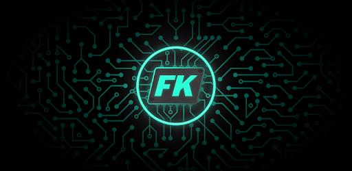 Franco Kernel Manager - for all devices & kernels - Apps on Google Play