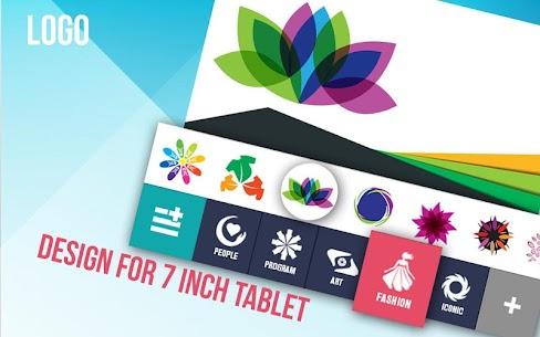 Business Card Maker & Creator Premium MOD APK 5