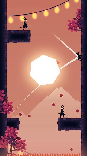 Ninja Tobu 1.8.6 screenshots 3