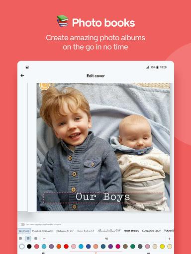 Optimalprint: Print Your Photos apktram screenshots 23