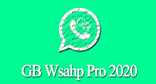 last version Pro Plus 2021  Screenshots 2