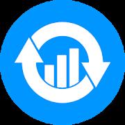 TALi - Text Analyzer with OCR