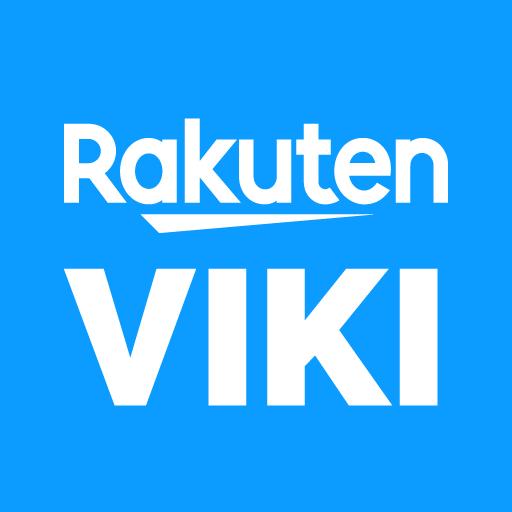 167. Viki: Stream Asian Drama, Movies and TV Shows