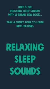 Relaxing Sleep Sounds PRO v10.9.19.3 APK 1