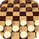 Checkers Classic - Gioco da tavolo per 2 giocatori per PC Windows