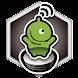 ServersMan - Androidアプリ