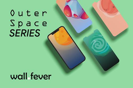 Wallfever Mod Apk 1.0.0 (Full Unlocked) 6