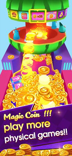 coin pusher - fruit camp 1.0.7 screenshots 14