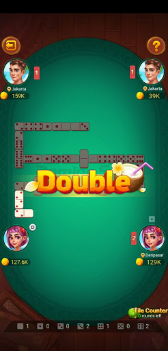 Domino Star apkpoly screenshots 5