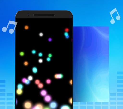 Equalizer & Bass Booster 1.6.7 Screenshots 6