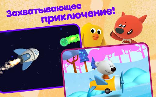 Code Triche Jeux éducatifs pour les tout-petits. APK MOD (Astuce) screenshots 1
