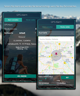 GPS Tools® - Alles in einem GPS-Paket Screenshot