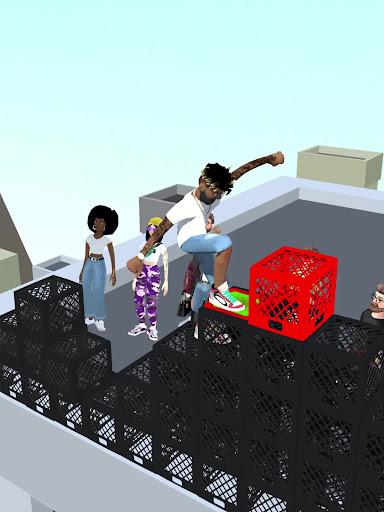 Crate Olympics 3D apkdebit screenshots 13