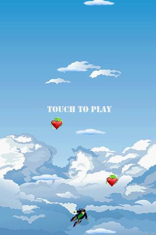 tom rescue angela screenshot 1
