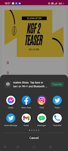 Filmy4wap App Download Latest Apk 4