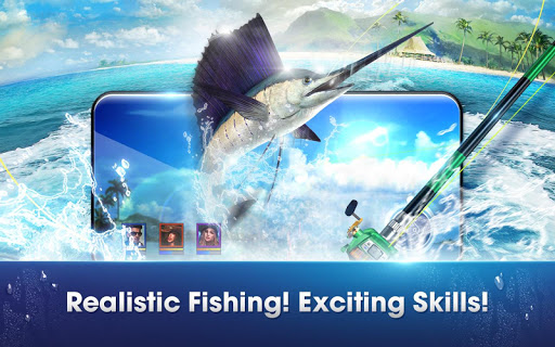 FishingStrike 1.52.1 Screenshots 6