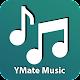 YMate Music Downloader para PC Windows