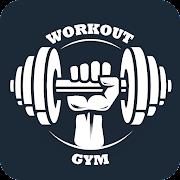 Gym Workout & Exercises Full Body