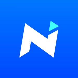 NEXPLAY  Mobile Live Streaming