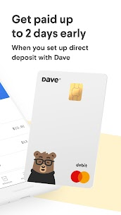 Free Dave – Banking for humans 2