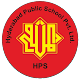 Hps Admin Download for PC Windows 10/8/7