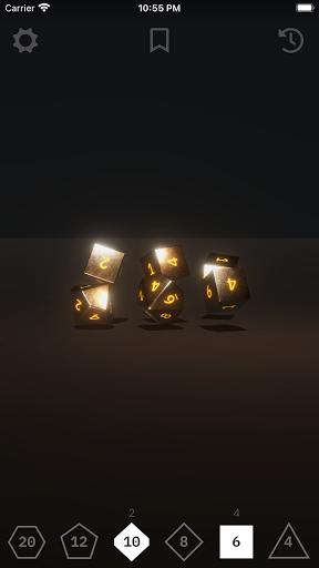 Mighty Dice 3.3.0 screenshots 7