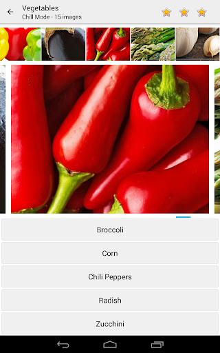 Photo Quiz - Guess Pictures 1.9.5 screenshots 9