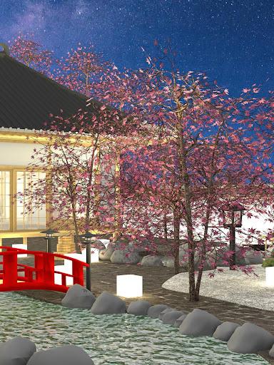 Escape Game: Hakone screenshots 5