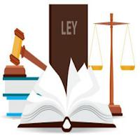 Codigos y Leyes de Honduras