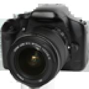 Camera Timer USB