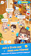 screenshot of LINE PLAY - Our Avatar World