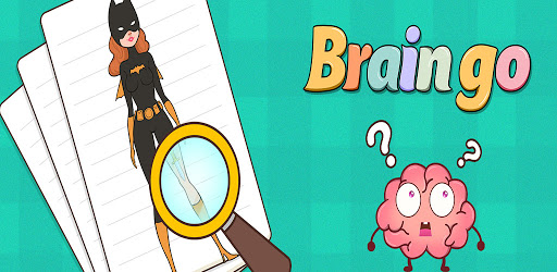 Brain Go 2 Versi 1.1.6.1