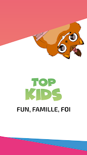 TopKids  Apps on For Pc – (Windows 7, 8, 10 & Mac) – Free Download In 2021 1